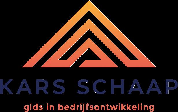 Kars Schaap